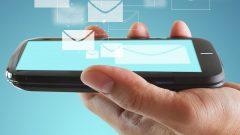 Android telefonlarda bilgisayar başında mesaj atma dönemi
