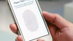 Apple iPhone'da Touch ID'yi bitiriyor!