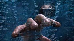 Benzin istasyonları siber saldırganlar için kolay hedef