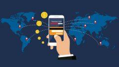 Blockchain bankacılık uygulamalarına yenilik getirecek