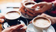 Çok fazla kahve içiyorsanız dikkat edin çünkü…