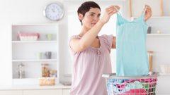 Değerli giysileriniz için 5 bakım önerisi