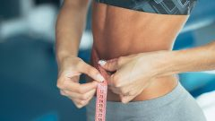 Sigarayı bırakan herkes kilo alır mı?