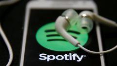 Spotify Türkiye ofisini neden kapattı?