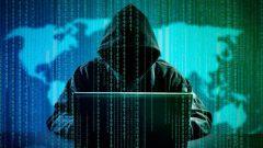 Türkiye DDoS saldırısı altında