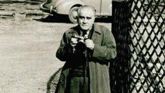 Ahmet Hamdi Tanpınar arşivi dijital ortama aktarıldı