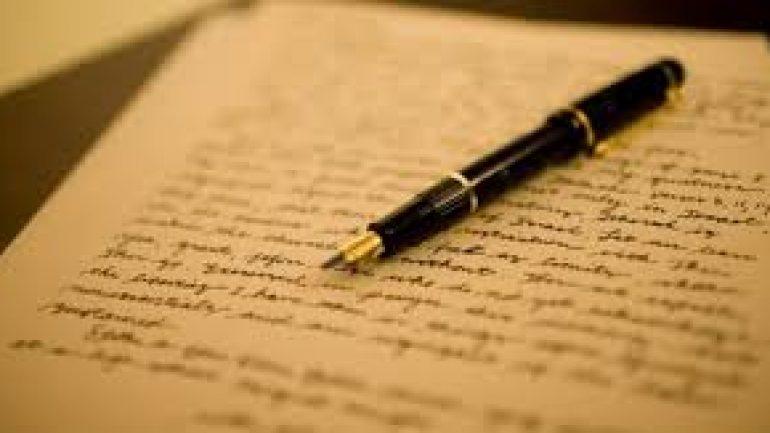 Gönderilmemiş Mektuplar – 2