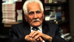 Türk edebiyatı Beyaz Kartal'ını yitirdi