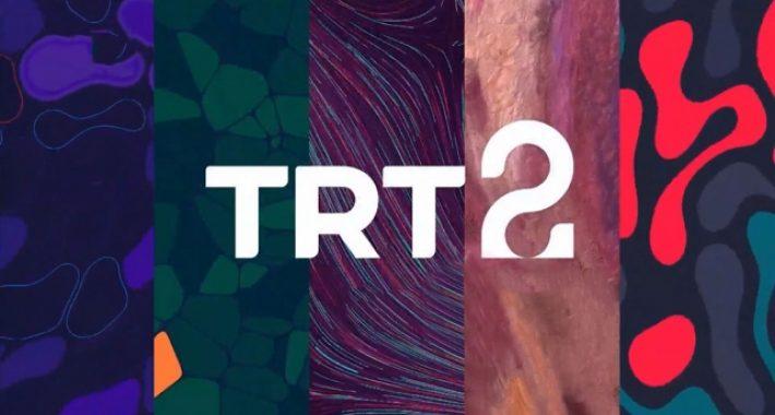 Ekrana Kültür-Sanat Yansıdı: Yeniden TRT 2