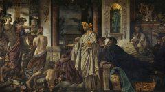 Antik Yunan'da Sevmenin Yolları ve Aşk Meclisleri