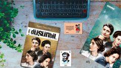 """Düşünbil Dergisi'nin """"Filozof Kadınlar"""" Sayısı Çıktı"""