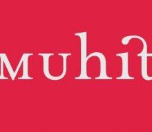 Muhit Dergisi'nin İlk Sayısı Raflarda!